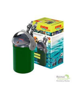Filtro Tidal 35 Seachem