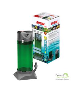 Filtro Tidal 75 Seachem