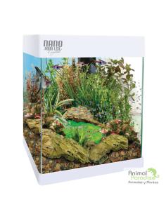 Kit AQUA LED PRO 30 con Hydra
