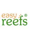 Esy Reefs