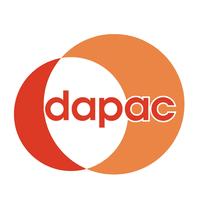 Dapac