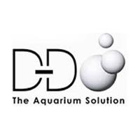 D-D The Aquarium Solution